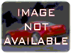 2010 GMC TERRAIN in SOUTH FLORIDA, FL